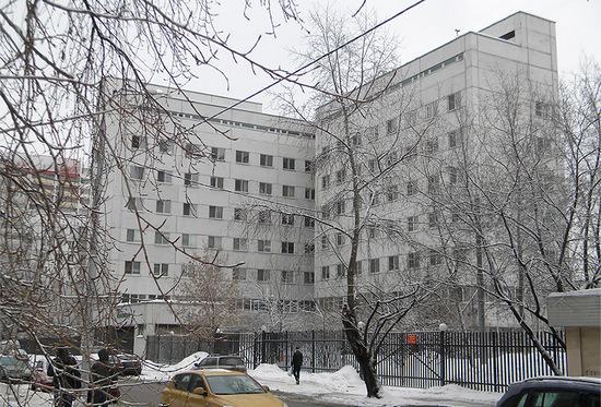 организация праздничной выписки из роддома ГКБ №24 в Москве