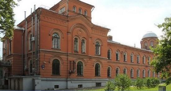 организация красивой выписки из роддома Клиники №2 МНПЦ в Москве