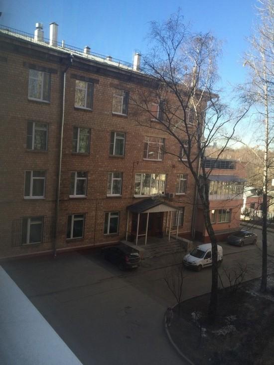 организация красивой выписки из роддома №25 в Москве