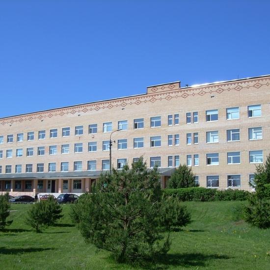 организация выписки из роддома в Давыдово