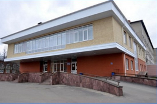 организация выписки из роддома в Домодедово