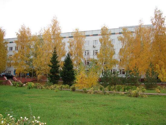 организация выписки из роддома в Егорьевске