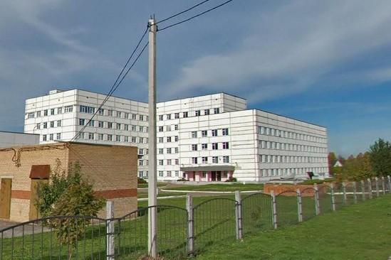 организация выписки из роддома в Ивантеевке
