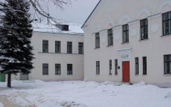 организация выписки из роддома в Жуковском