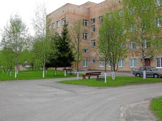 организация выписки из роддома в Красногорске