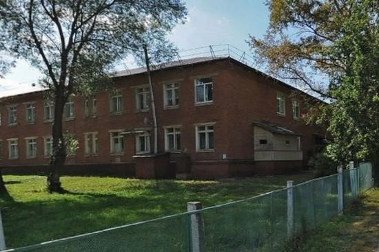 организация выписки из роддома в Лотошино