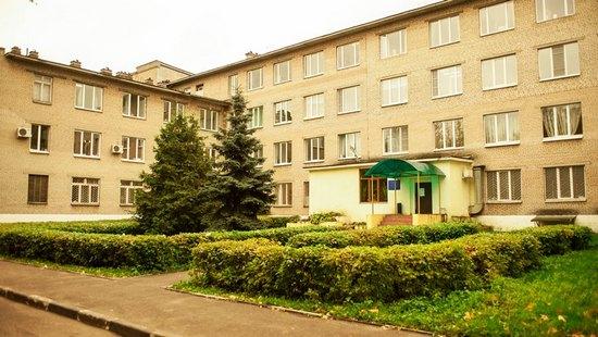организация выписки из роддома в Люберцах