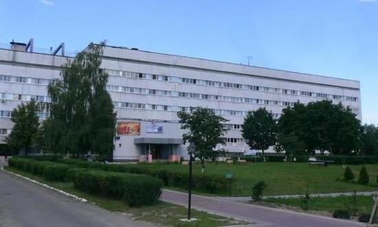 организация выписки из роддома в Орехово-Зуево