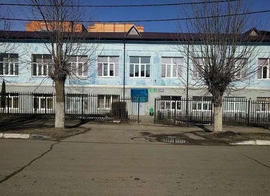 организация выписки из роддома в Павловском Посаде
