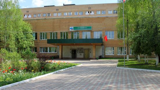 организация выписки из роддома в Солнечногорске